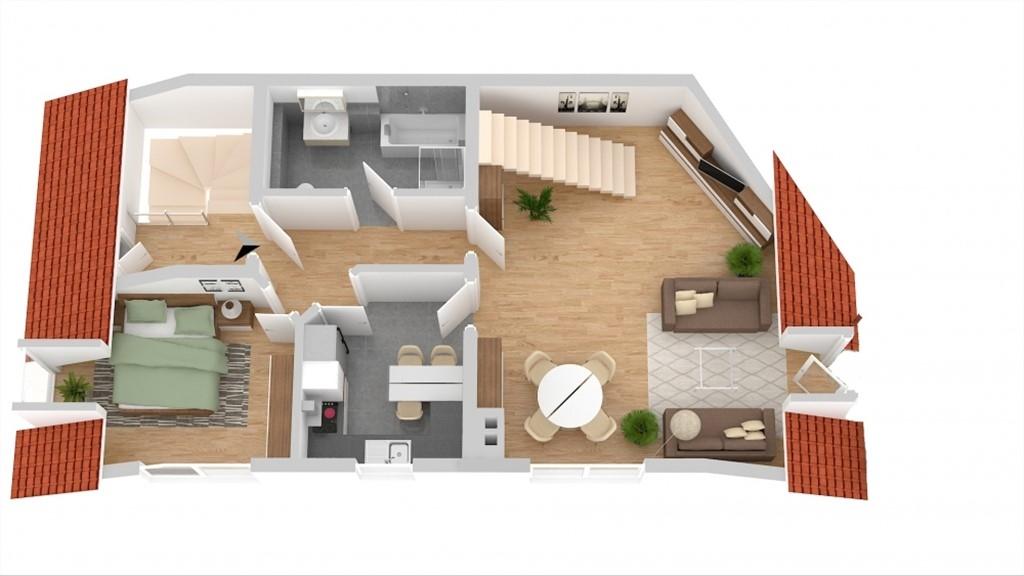 immobilien wohnungen h user miete kauf. Black Bedroom Furniture Sets. Home Design Ideas